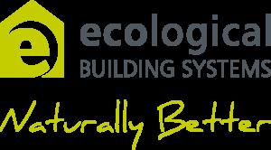 EBS_Core Logo_With Strapline_Grey Text_RGB