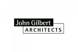 John-Gilbert-Architects