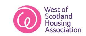 WSHA Logo Spot